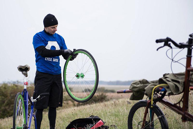 app-bike-cycle-savers