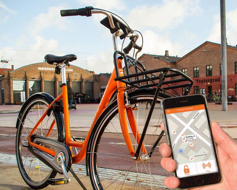 app-bike-donkey-republic