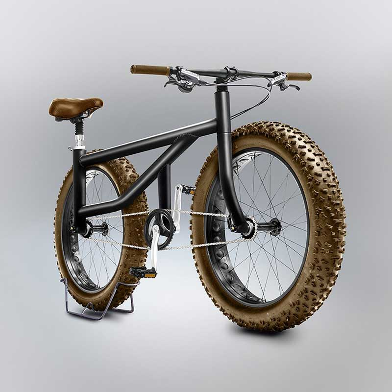 gianluca-gimini-design-mobikers-01