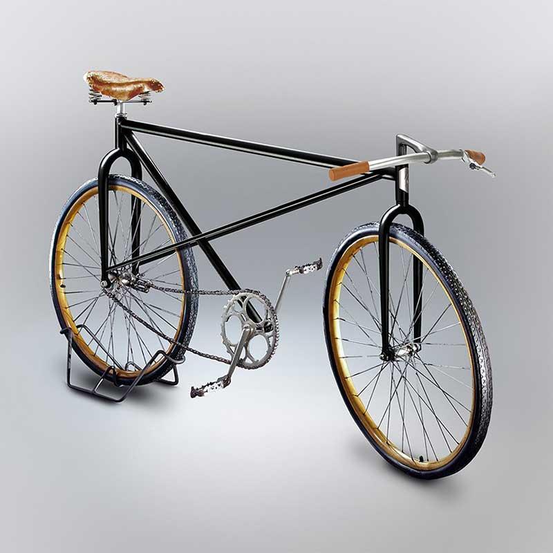 gianluca-gimini-design-mobikers-02