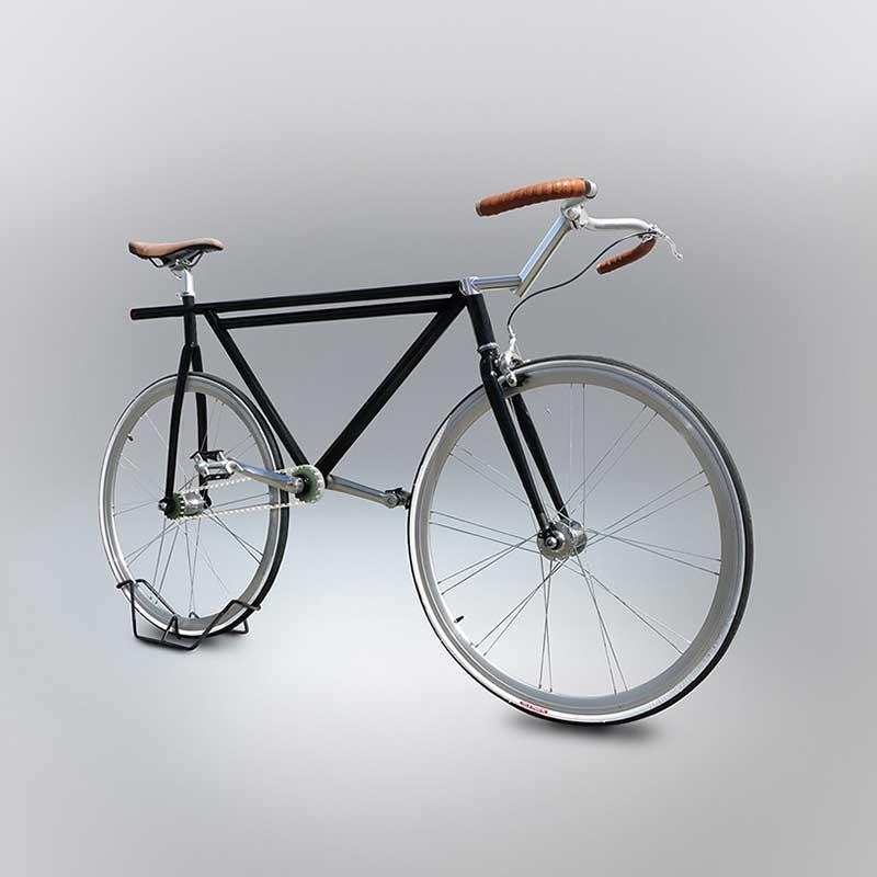 gianluca-gimini-design-mobikers-03