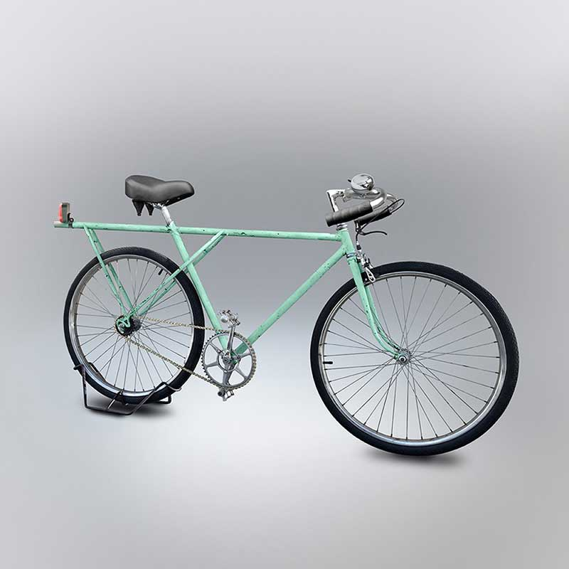 gianluca-gimini-design-mobikers-04