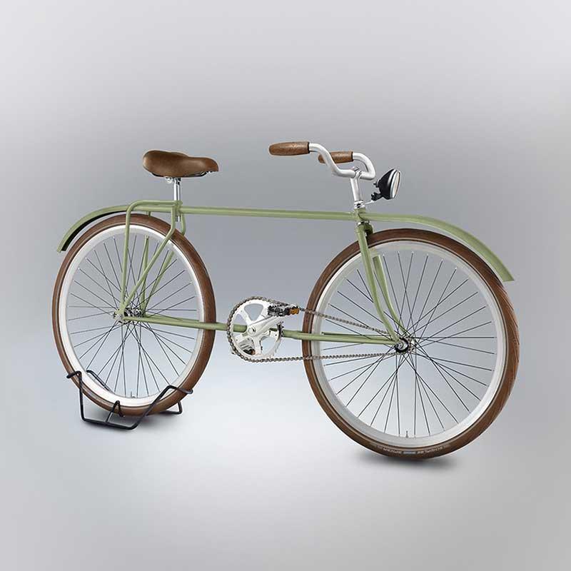 gianluca-gimini-design-mobikers-05