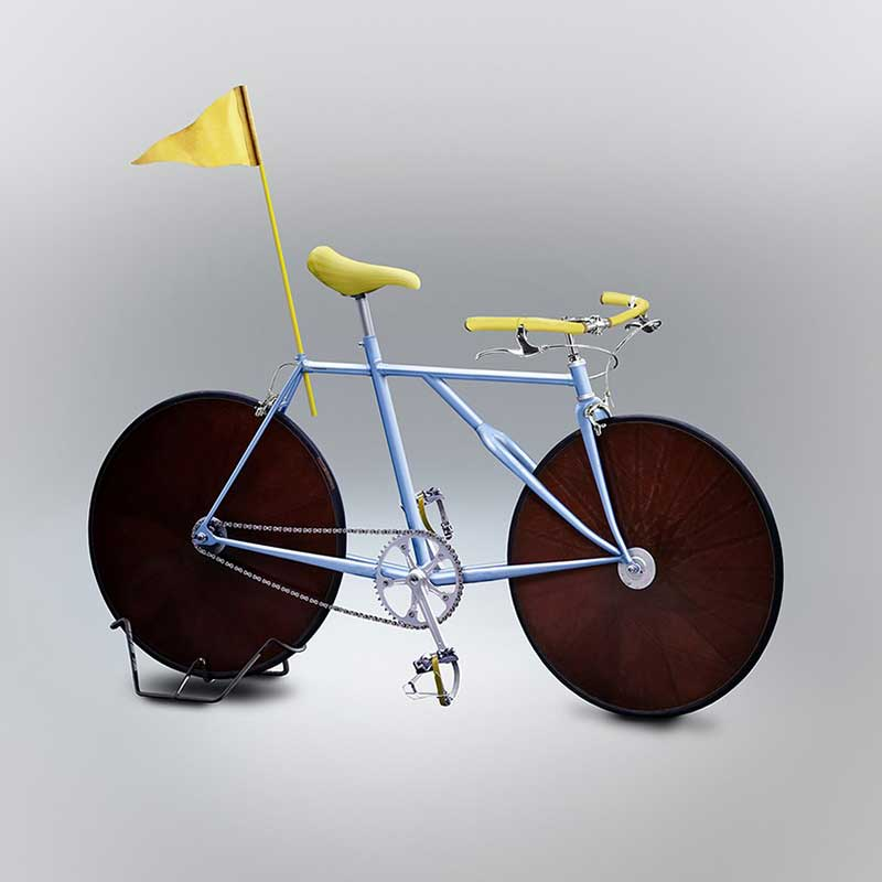 gianluca-gimini-design-mobikers-06