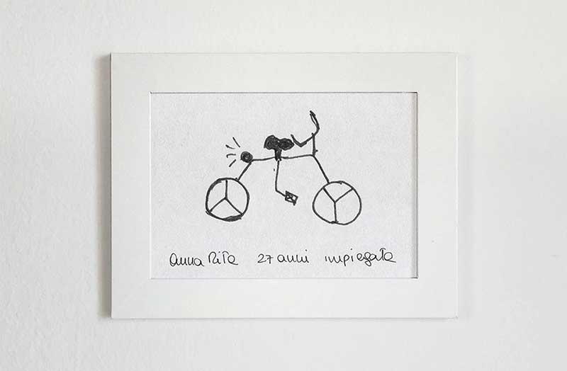 gianluca-gimini-design-mobikers-07