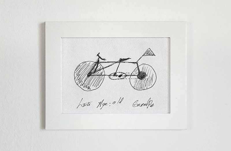 gianluca-gimini-design-mobikers-09