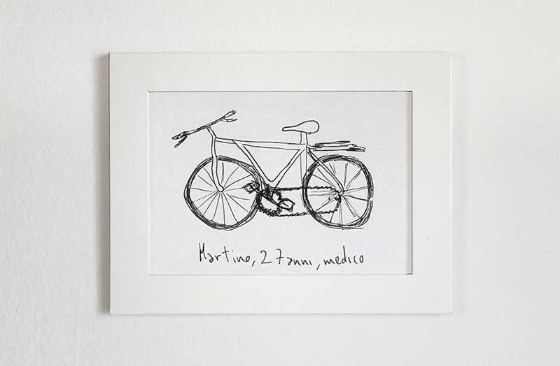 gianluca-gimini-design-mobikers-10