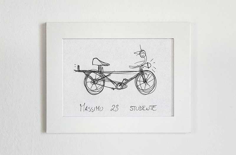 gianluca-gimini-design-mobikers-11
