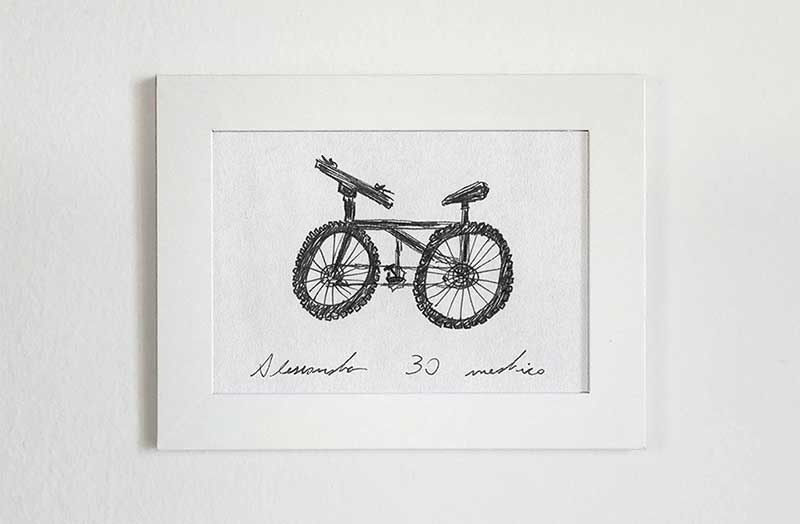 gianluca-gimini-design-mobikers-12