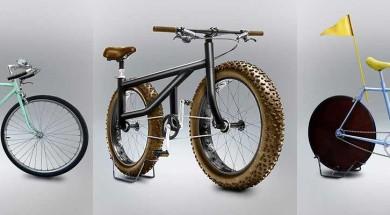 gianluca-gimini-design-mobikers-hero