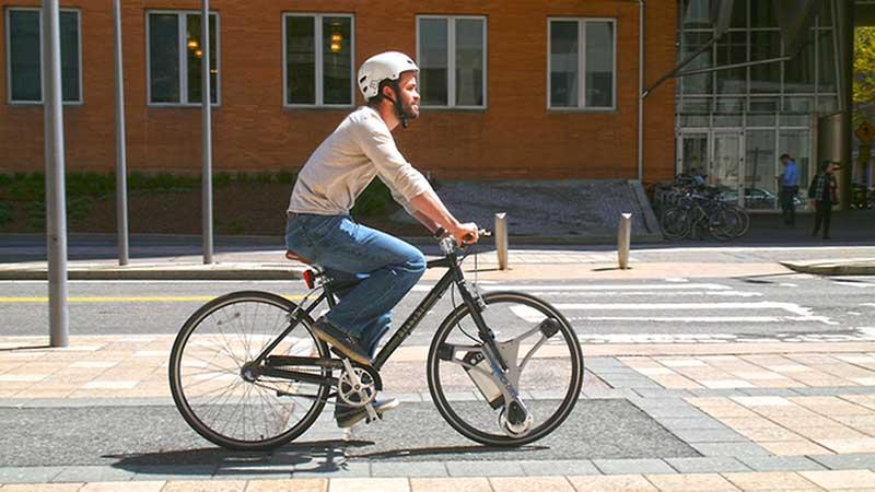 bike-eletrica-01