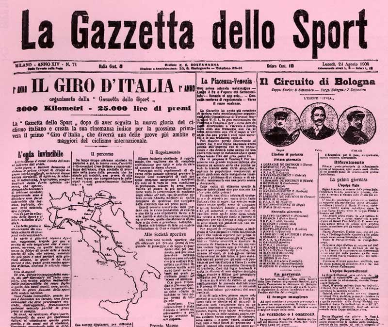 giro-italia-gazzeta-dello-sport