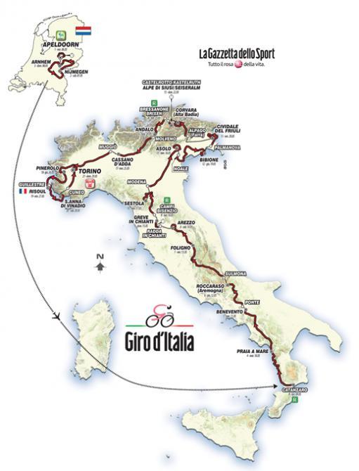 giro-italia-rota