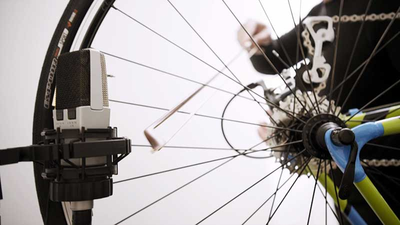 musica-bicicletas-01