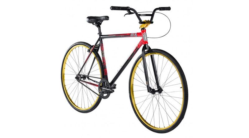 slayer-bike-700