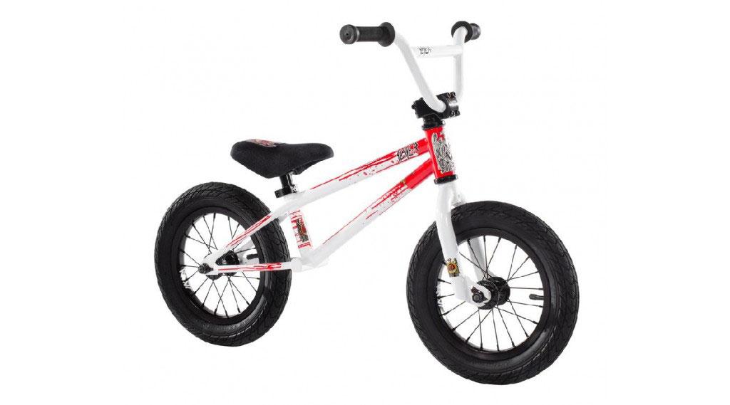 slayer-bike-balance