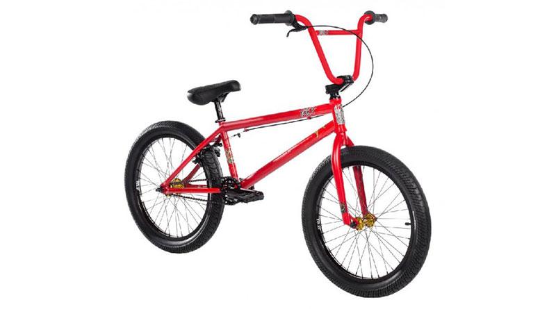slayer-bike-bmx20