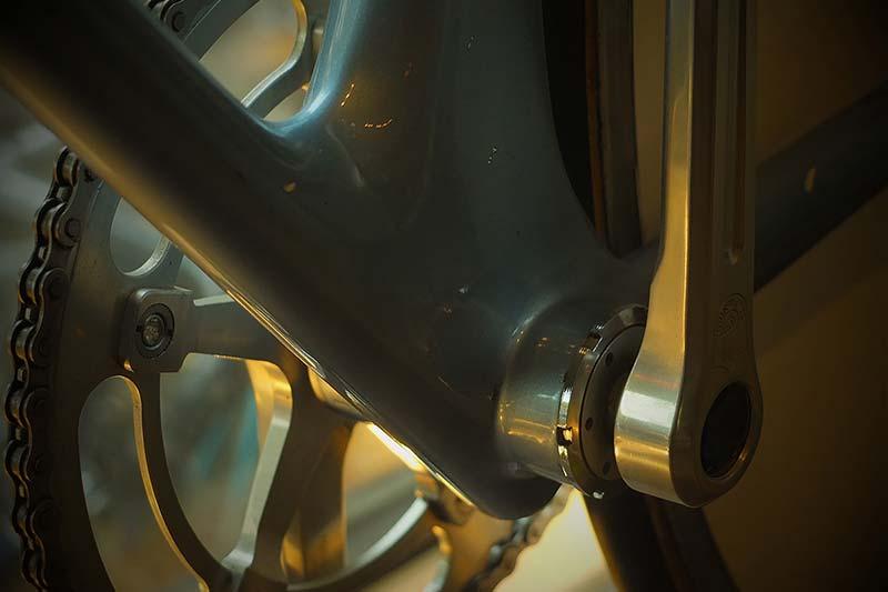 cicli-berlinetta-15