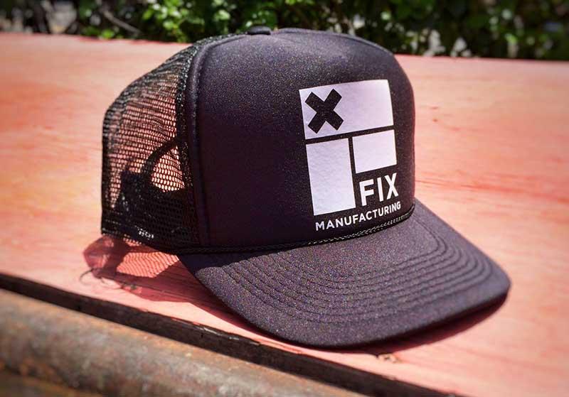fix-06
