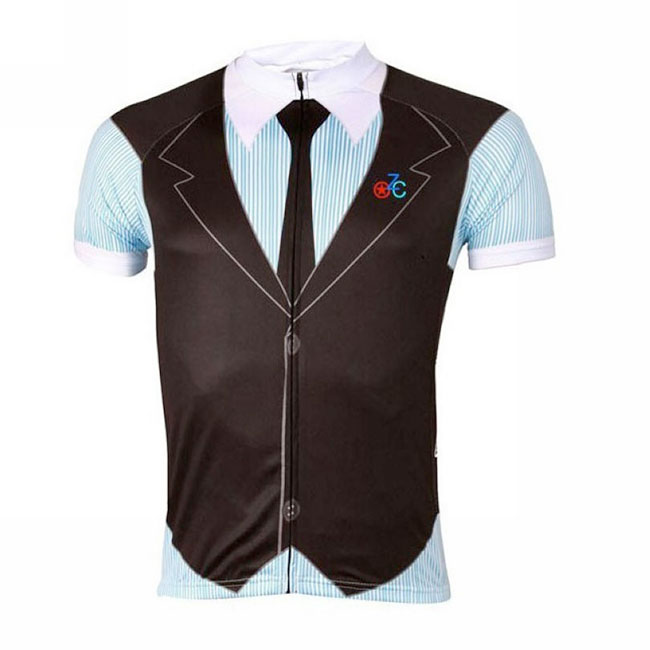 camisas-ciclismo-elegante