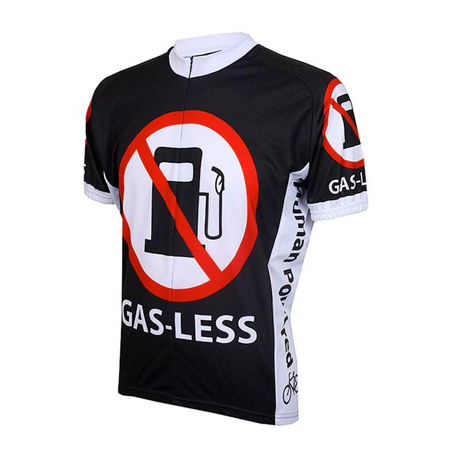 camisas-ciclismo-gas-less