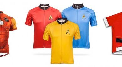 camisas-ciclismo-hero
