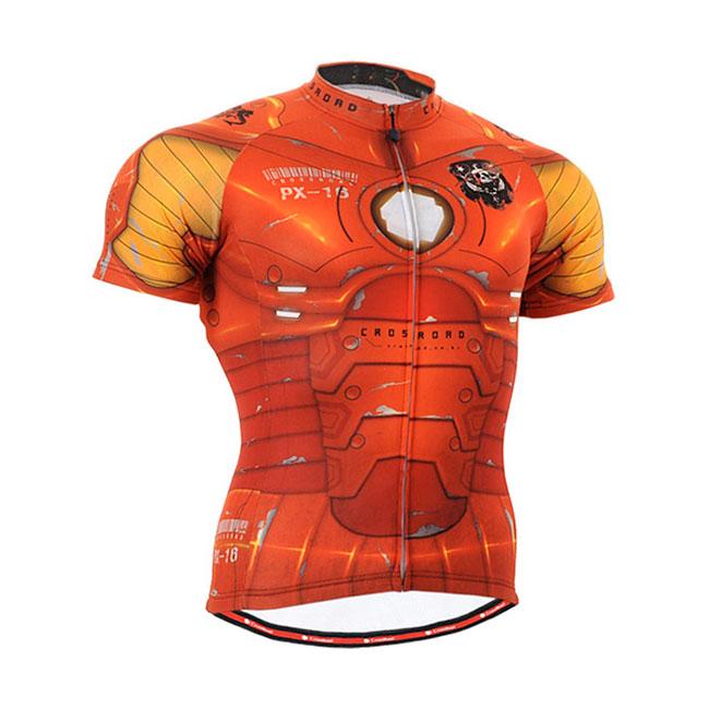 camisas-ciclismo-homem-de-ferro