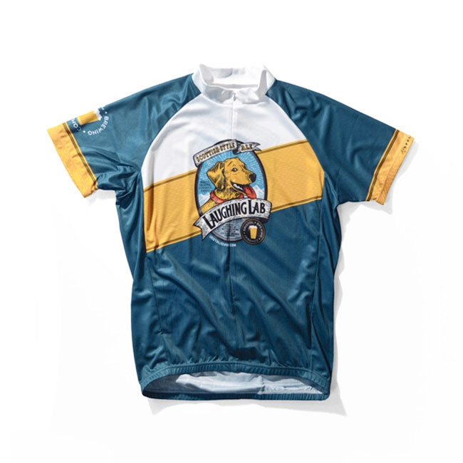 camisas-ciclismo-laughing-lab