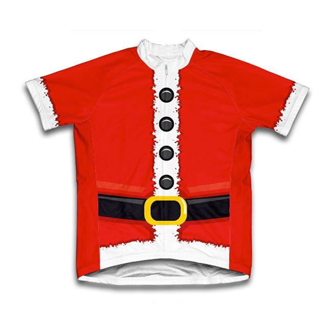 camisas-ciclismo-papai-noel