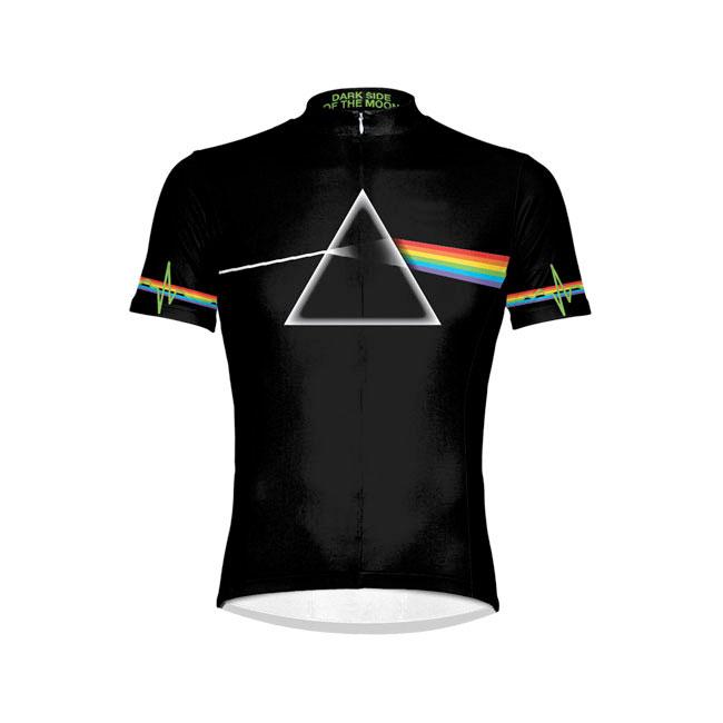 camisas-ciclismo-pink-floyd