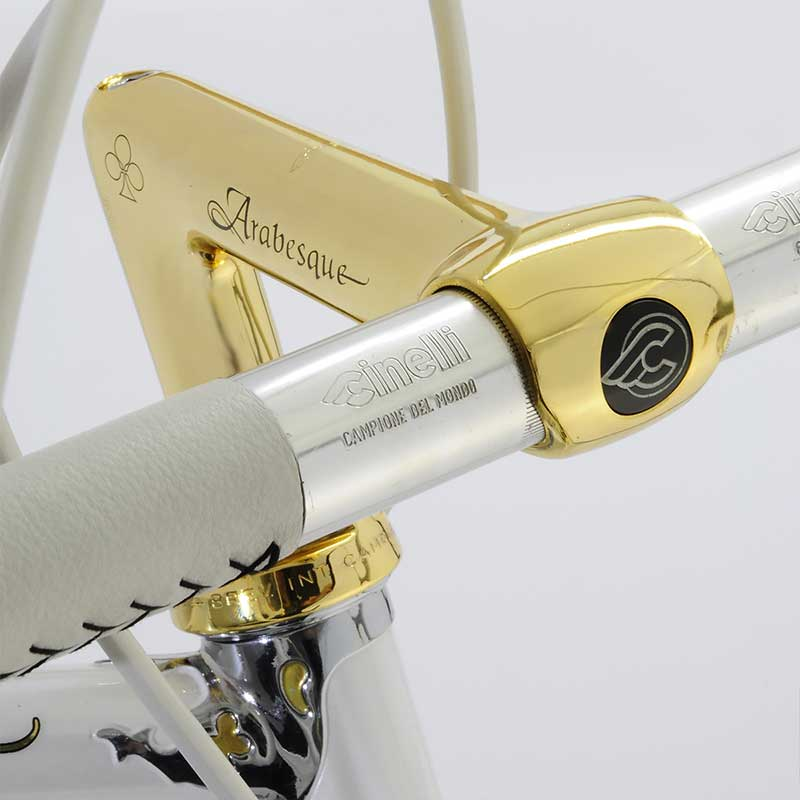 gold-colnago-arabesque-02