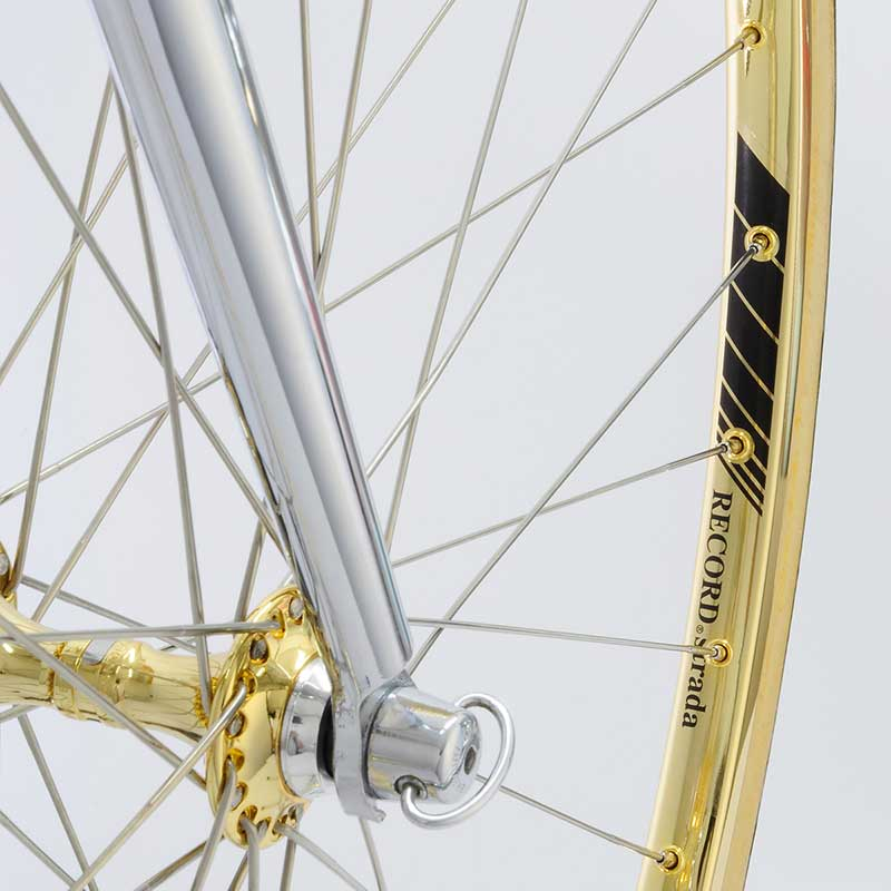 gold-colnago-arabesque-06