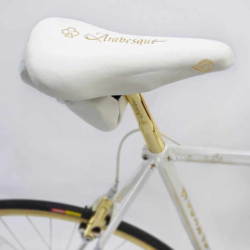 gold-colnago-arabesque-07