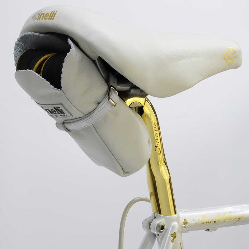 gold-colnago-arabesque-08