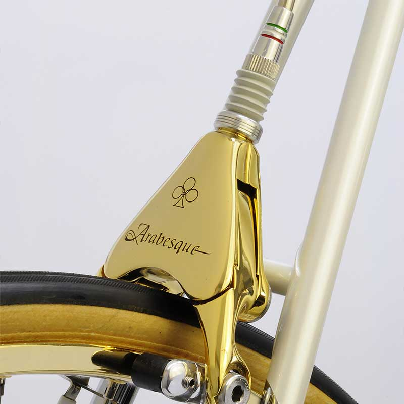 gold-colnago-arabesque-09