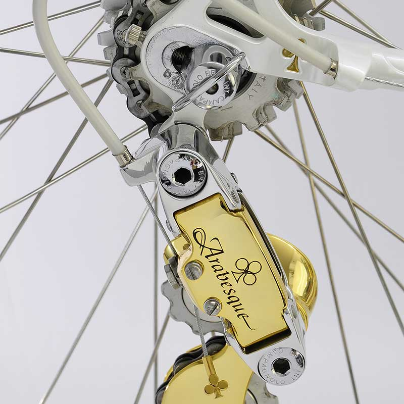 gold-colnago-arabesque-10