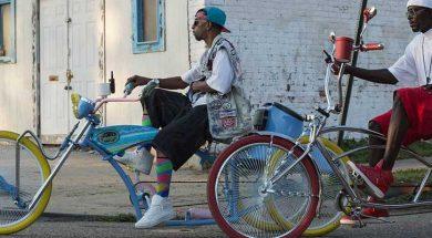 bikes-modificadas-hero