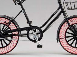 bridgestone-air-free-concept-bicycle-tyres-hero