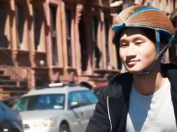 capacete-reciclavel-ecohelmet-hero