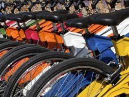 braskem-muzzicycles-hero