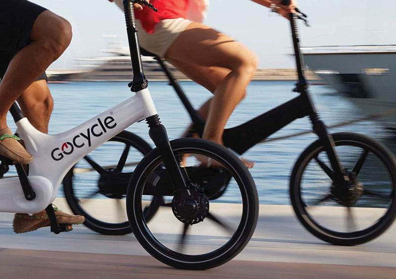 gocycle-05