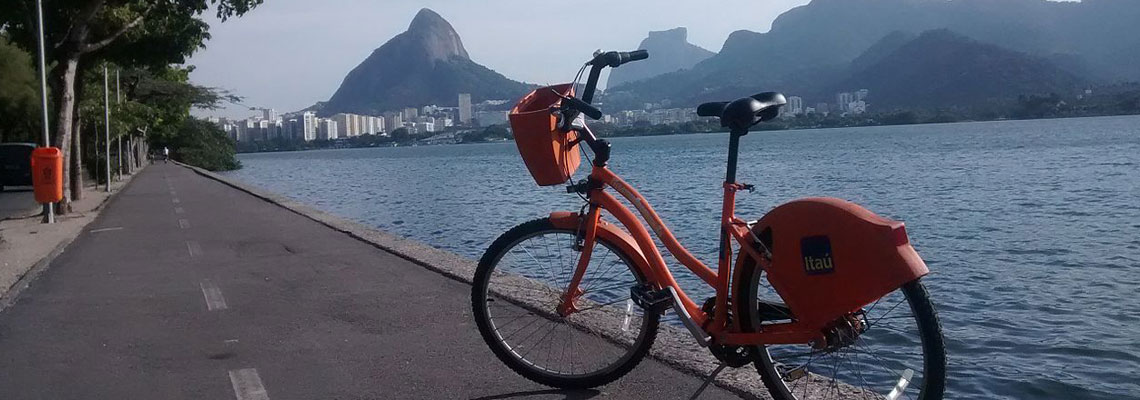 bike-riio-mobikers-00