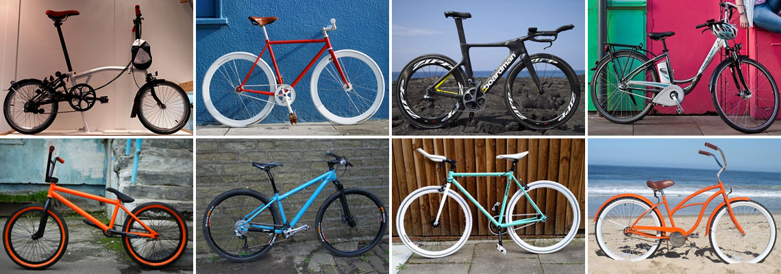 tipos-de-bike-mobikers-00