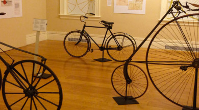 historia-da-bicicleta-00