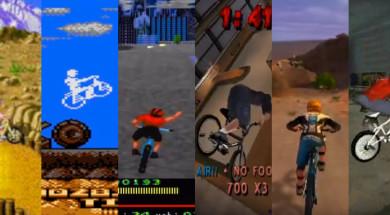 jogos-de-bicicleta-mobikers-00