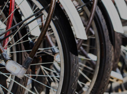 trancar-bike-hero2