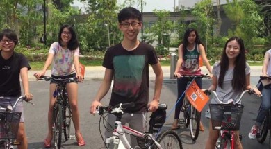 app-bike-hero