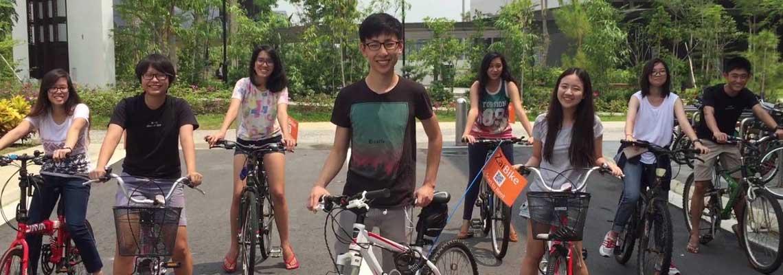 Apps legais para a sua bike que deveriam chegar ao Brasil