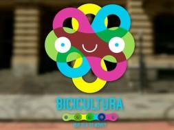 bicicultura-hero