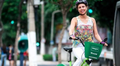 bike-vitoria-hero